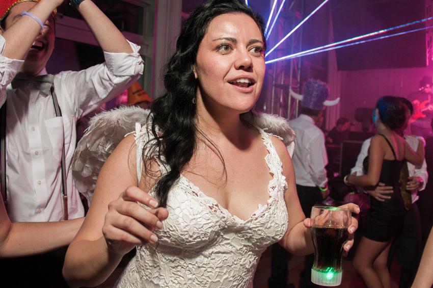 fotografo_matrimonio_santiago (43)