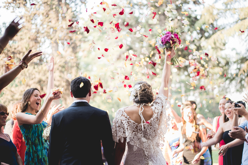 fotografo matrimonio jaimemiranda 101