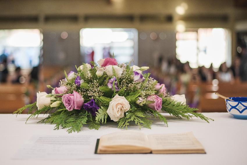 fotografo matrimonio santiago (10)