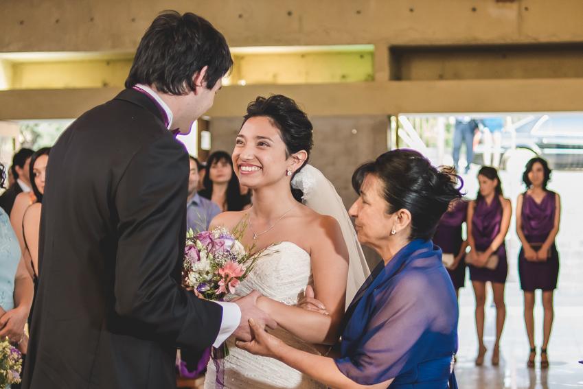 fotografo matrimonio santiago (11)