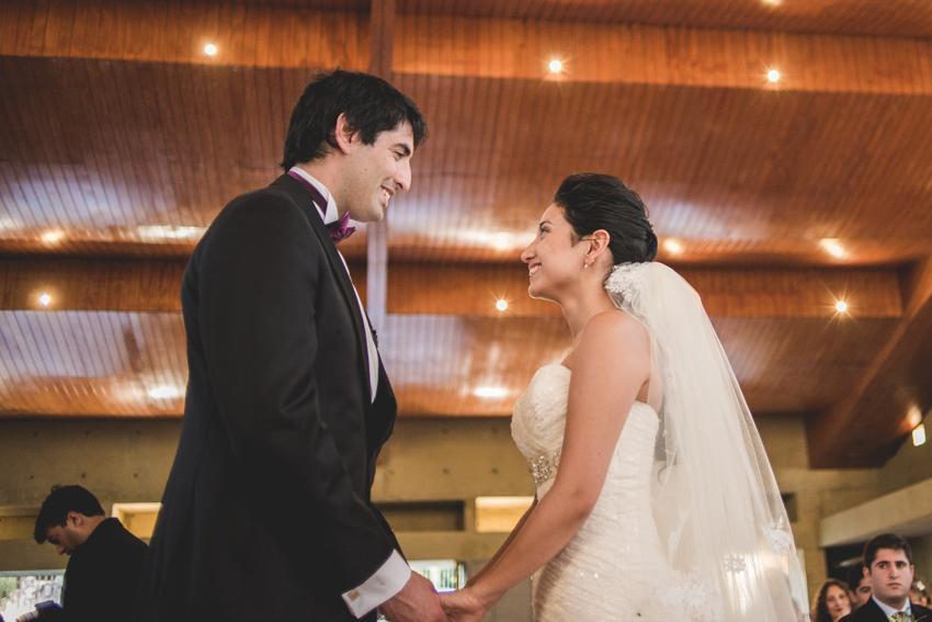 fotografo matrimonio santiago (12)