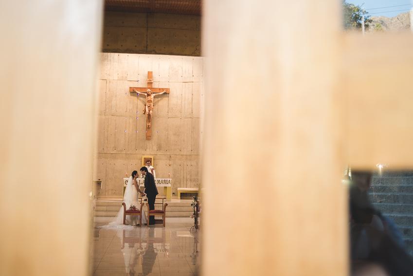 fotografo matrimonio santiago (13)