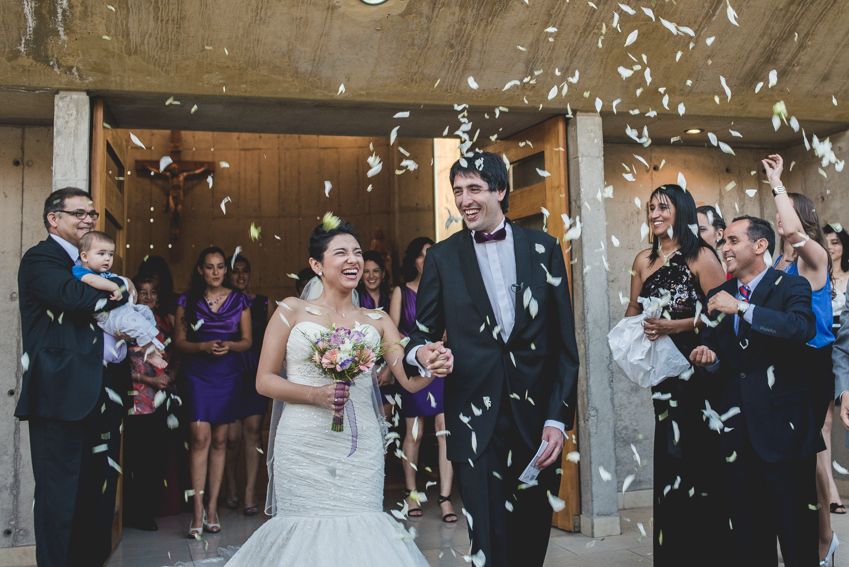 fotografo matrimonio santiago (14)
