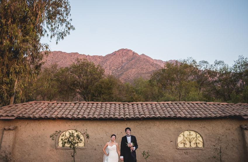 fotografo matrimonio santiago (16)