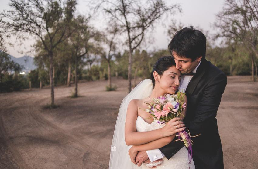 fotografo matrimonio santiago (17)