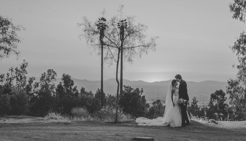 fotografo matrimonio santiago (18)