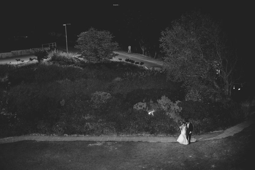 fotografo matrimonio santiago (20)