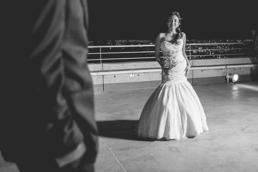 fotografo matrimonio santiago (21)