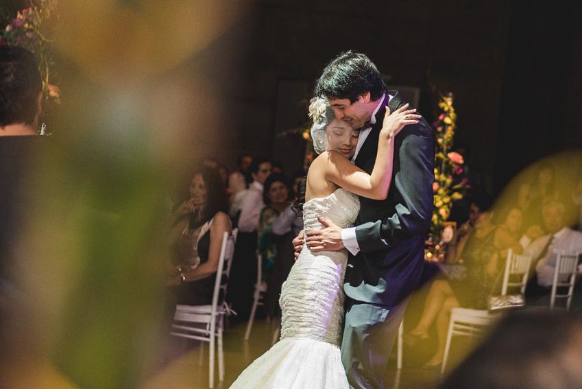 fotografo matrimonio santiago (23)