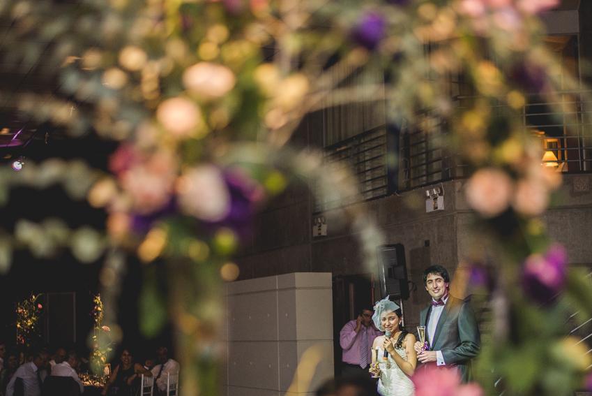 fotografo matrimonio santiago (24)
