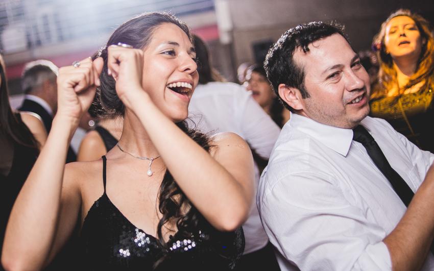 fotografo matrimonio santiago (26.)