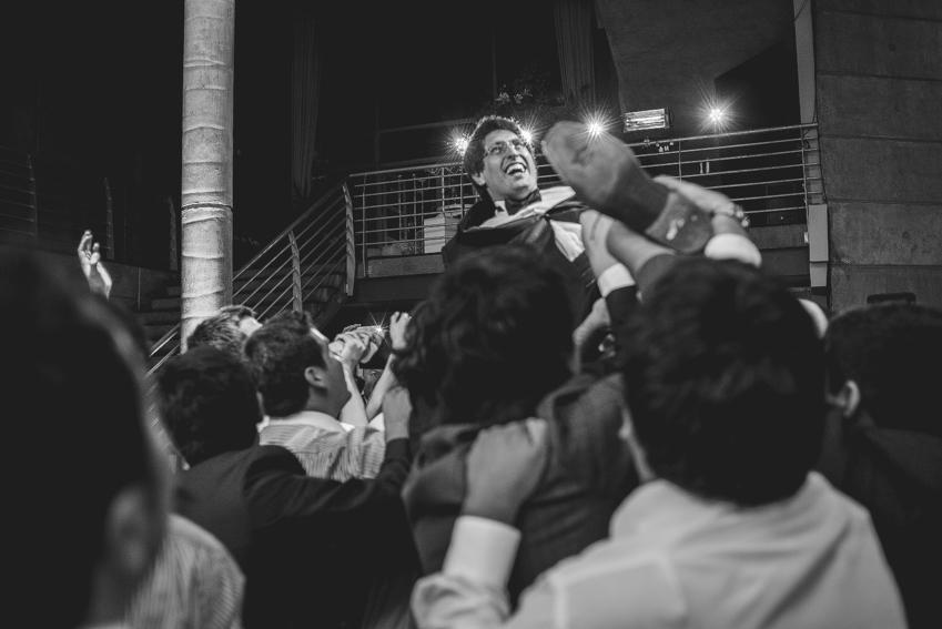 fotografo matrimonio santiago (29)