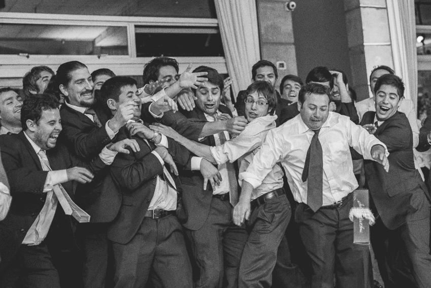 fotografo matrimonio santiago (30)