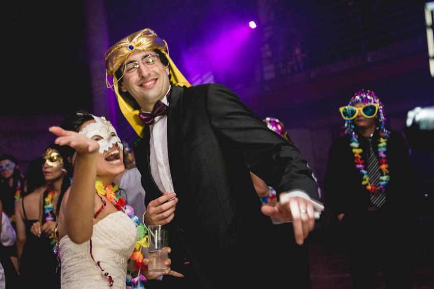 fotografo matrimonio santiago (32)