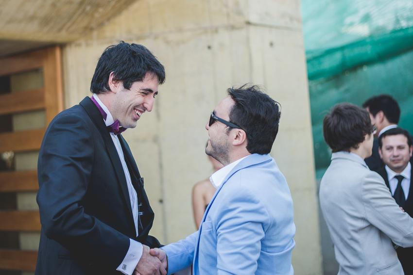 fotografo matrimonio santiago (9)
