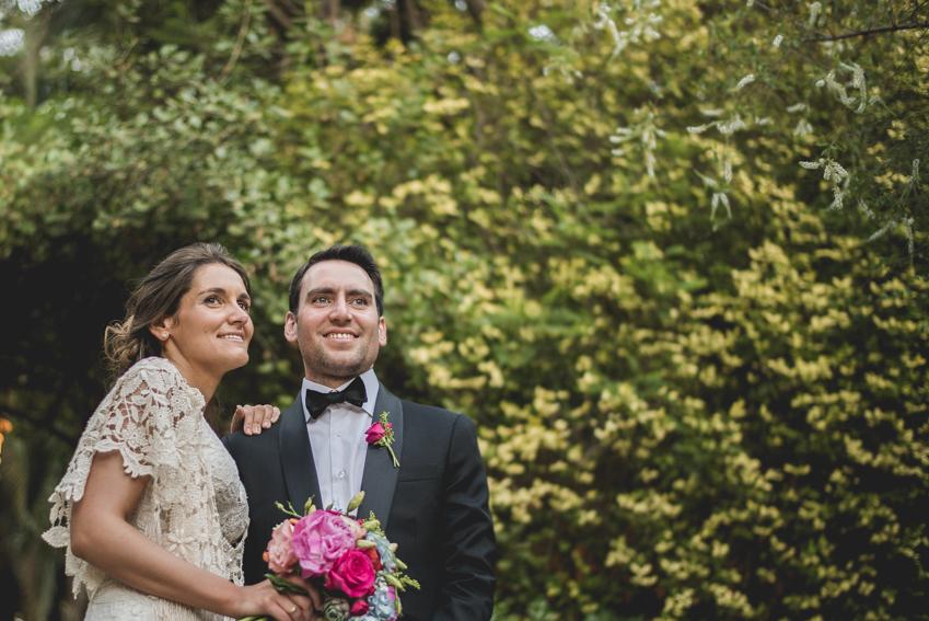 fotografo matrimonio santiago jaimemiranda (1)