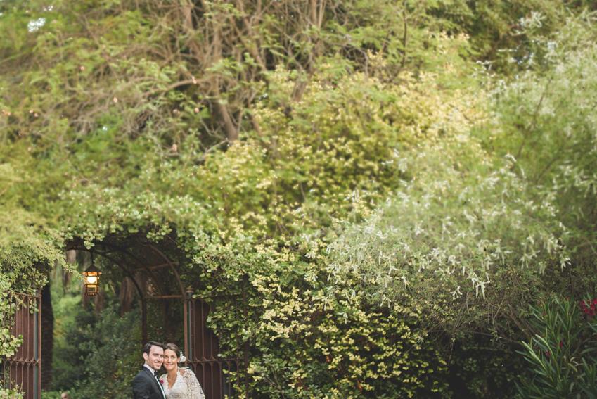 fotografo matrimonio santiago jaimemiranda (10)