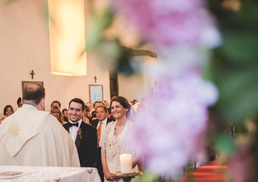 fotografo matrimonio santiago jaimemiranda (12)