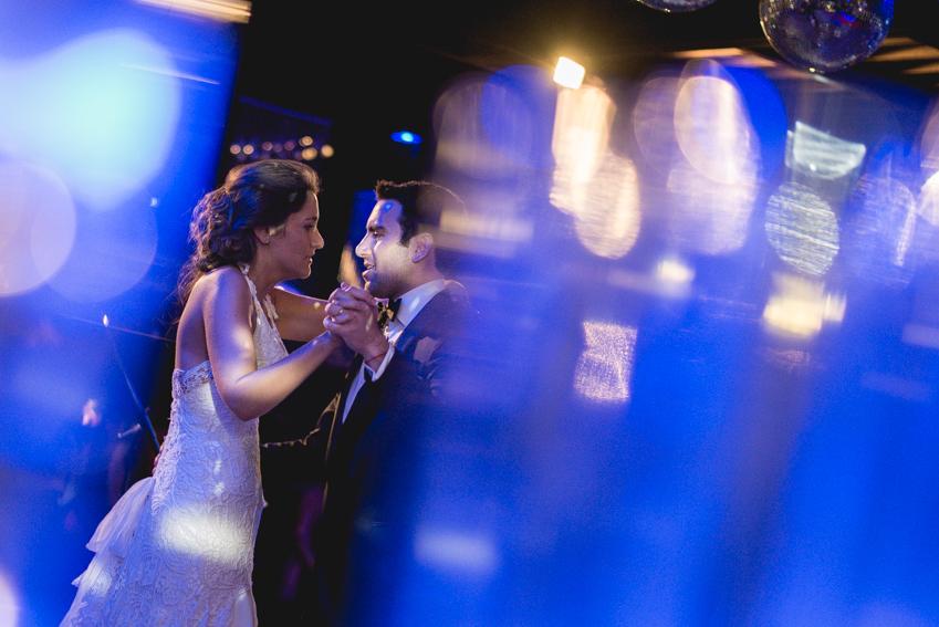 fotografo matrimonio santiago jaimemiranda (14)