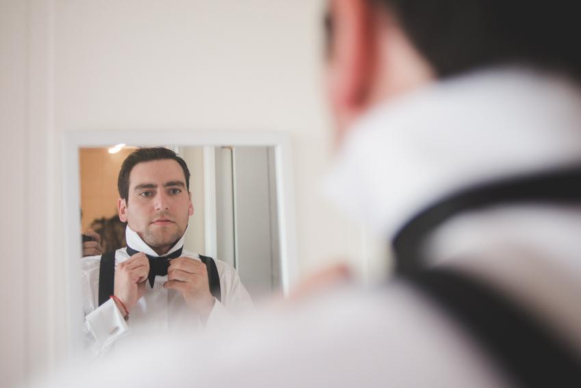 fotografo matrimonio santiago jaimemiranda (17)