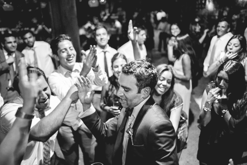 fotografo matrimonio santiago jaimemiranda (22)
