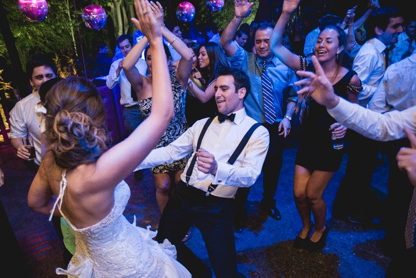 fotografo matrimonio santiago jaimemiranda (23)