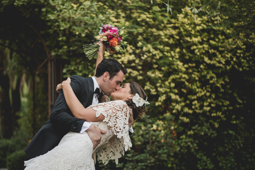 fotografo matrimonio santiago jaimemiranda (25)