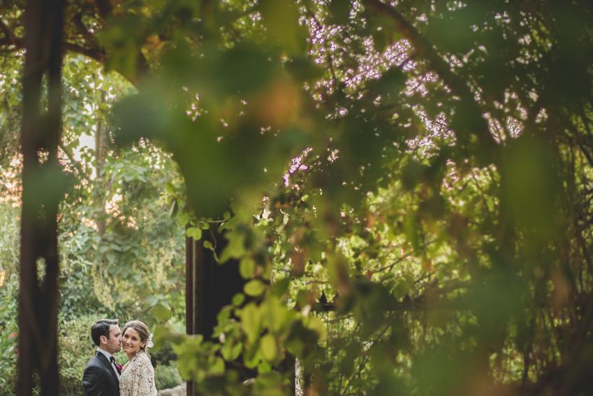 fotografo matrimonio santiago jaimemiranda (3)