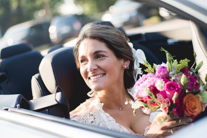fotografo matrimonio santiago jaimemiranda (4)