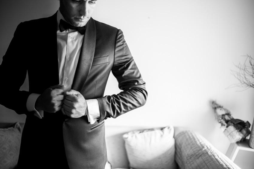 fotografo matrimonio santiago jaimemiranda (5)