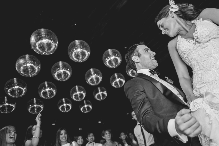 fotografo matrimonio santiago jaimemiranda (6)
