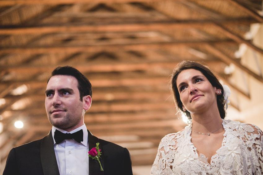 fotografo matrimonio santiago jaimemiranda (7)