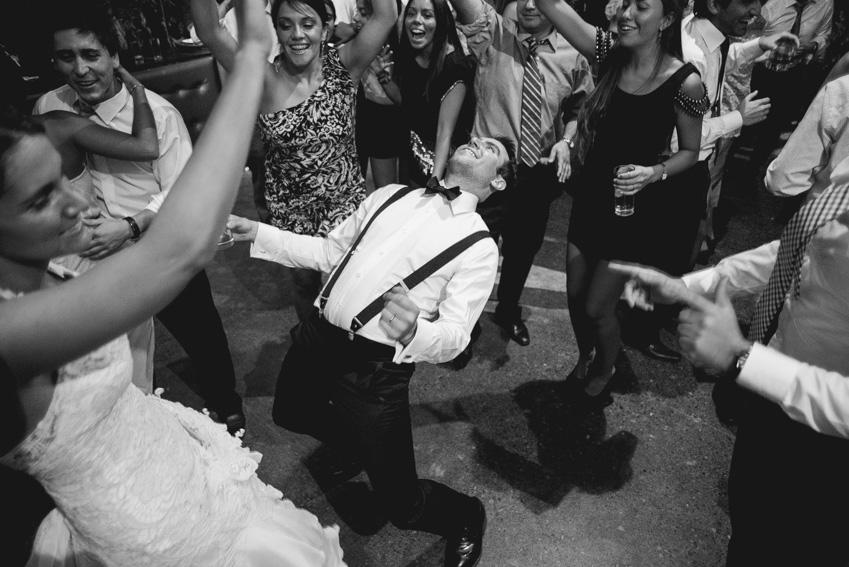 fotografo matrimonio santiago jaimemiranda (8)