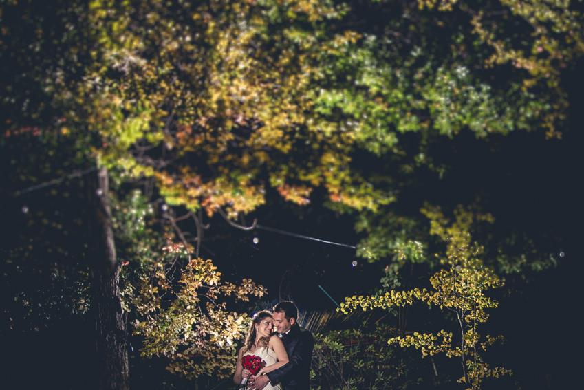 fotografo matrimonio santiago 00