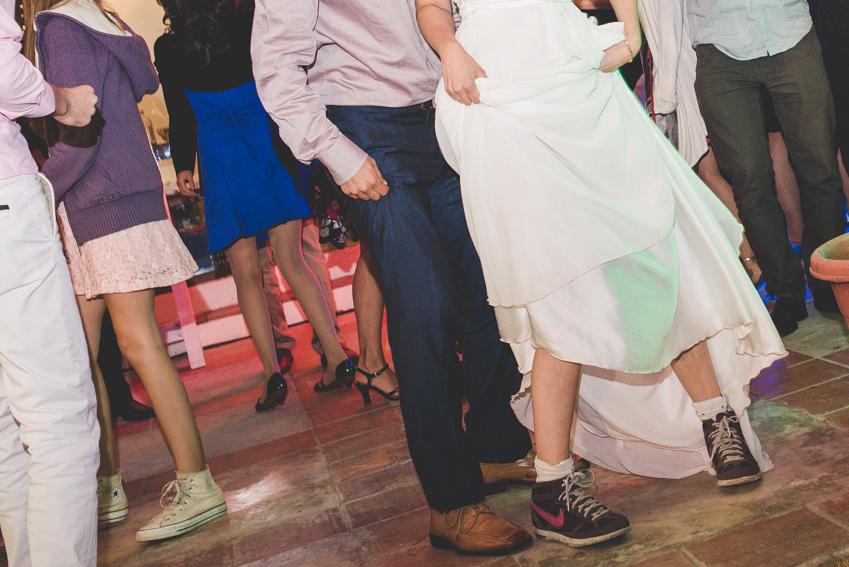 fotografo matrimonio santiago jaime miranda (35).