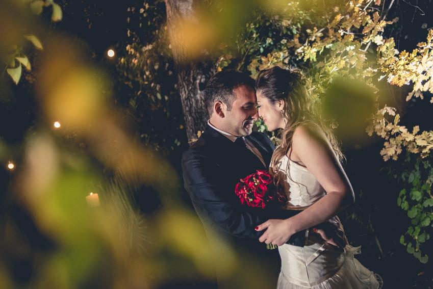 fotografo matrimonio santiago (1)