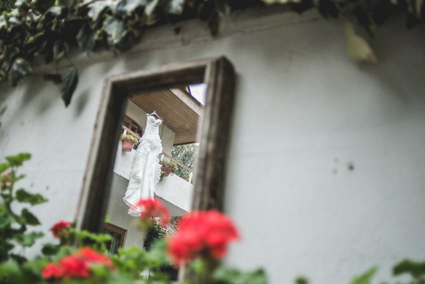 fotografo matrimonio santiago (2)