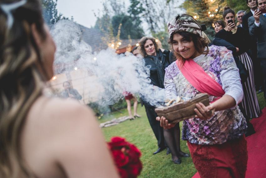 fotografo matrimonio santiago (26)