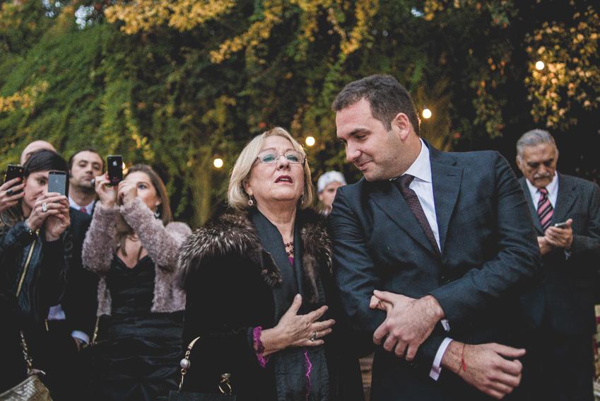 fotografo matrimonio santiago (27)