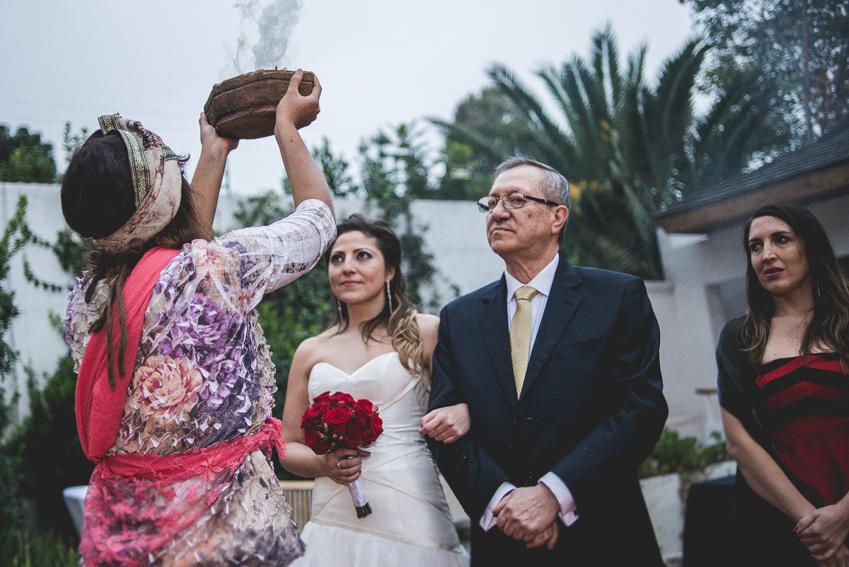 fotografo matrimonio santiago (28)