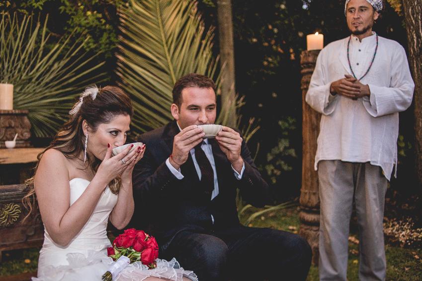 fotografo matrimonio santiago (31)