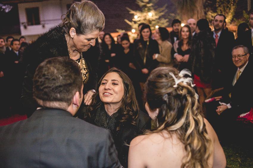 fotografo matrimonio santiago (34)
