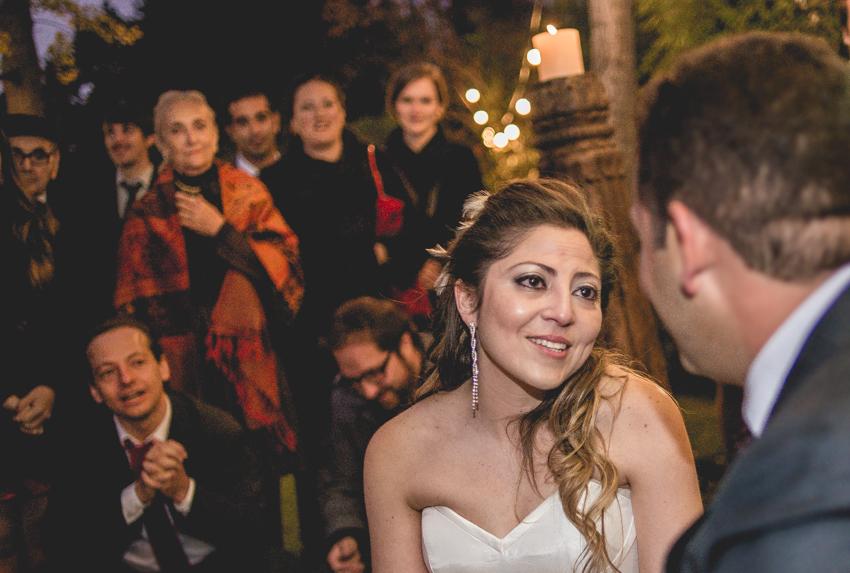 fotografo matrimonio santiago (35)