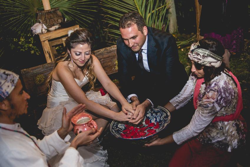 fotografo matrimonio santiago (38)