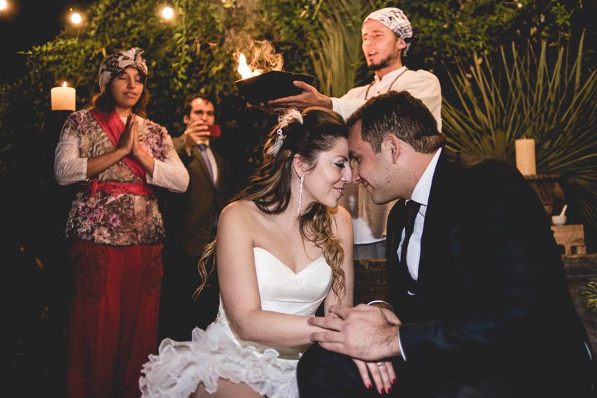 fotografo matrimonio santiago (39)