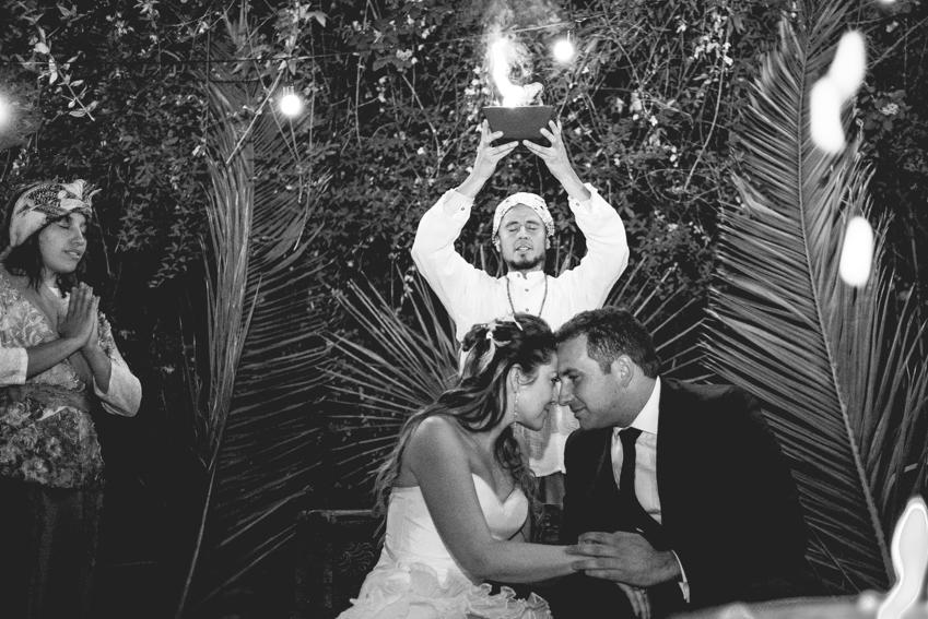 fotografo matrimonio santiago (40)