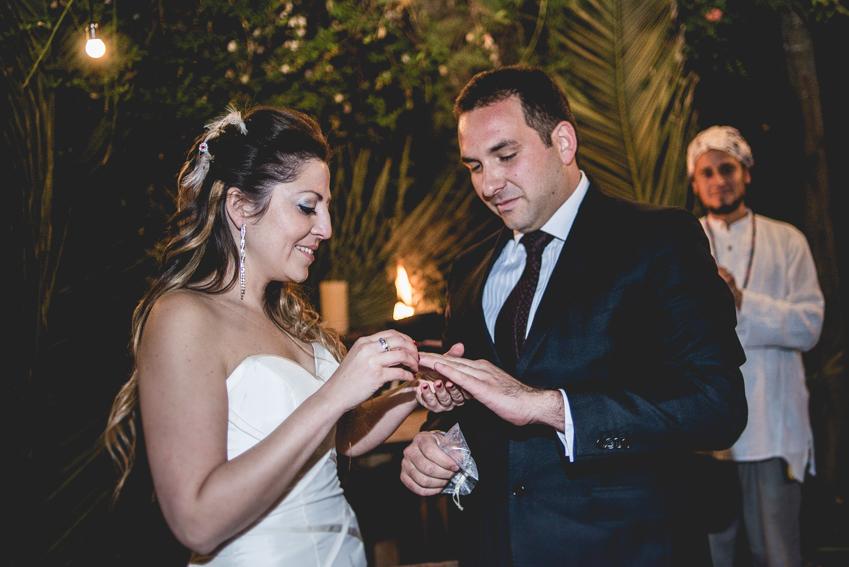 fotografo matrimonio santiago (42)
