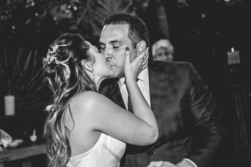 fotografo matrimonio santiago (43)