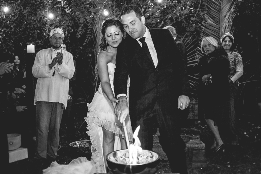 fotografo matrimonio santiago (44)
