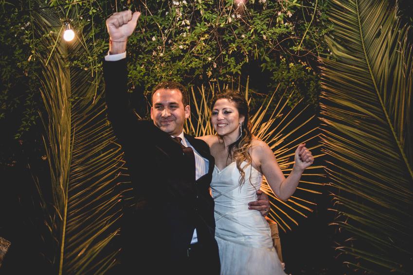 fotografo matrimonio santiago (45)